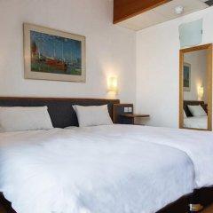 Отель AX ¦ Sunny Coast Resort & Spa комната для гостей фото 3