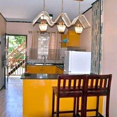 Апартаменты Al Minhaj Service Apartments Вити-Леву фото 8