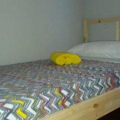 Гостиница Хостел Вагон в Барнауле 1 отзыв об отеле, цены и фото номеров - забронировать гостиницу Хостел Вагон онлайн Барнаул комната для гостей фото 3
