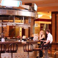 Гостиница Курортный комплекс Надежда гостиничный бар