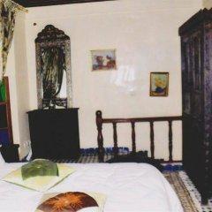 Отель Palais Al Firdaous Марокко, Фес - отзывы, цены и фото номеров - забронировать отель Palais Al Firdaous онлайн в номере фото 2