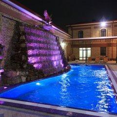 Отель Rakat Plaza Узбекистан, Ташкент - отзывы, цены и фото номеров - забронировать отель Rakat Plaza онлайн фото 12