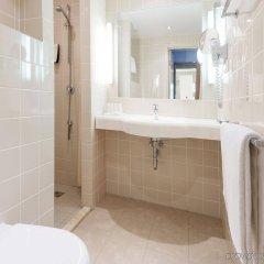 Radisson Blu Hotel Latvija ванная