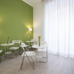 Отель Le Stanze Di Gaia Италия, Рим - отзывы, цены и фото номеров - забронировать отель Le Stanze Di Gaia онлайн комната для гостей фото 5