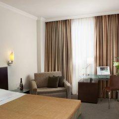 Отель Grand Court Иерусалим комната для гостей фото 5
