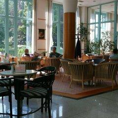 Hotel Cristal Palace гостиничный бар