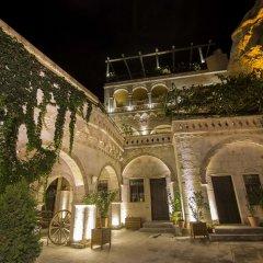 Roma Cave Suite Турция, Гёреме - отзывы, цены и фото номеров - забронировать отель Roma Cave Suite онлайн фото 13