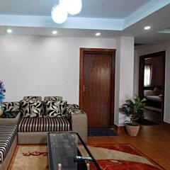 Отель Khushi Homestay Непал, Катманду - отзывы, цены и фото номеров - забронировать отель Khushi Homestay онлайн помещение для мероприятий