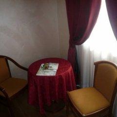 Отель Albergo Al Campanile Италия, Рончи-ди-Кампинель - отзывы, цены и фото номеров - забронировать отель Albergo Al Campanile онлайн балкон