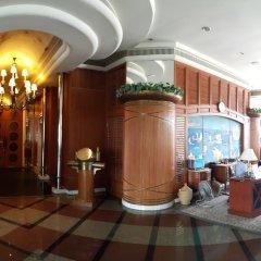 Отель Ocean Marina Yacht Club Таиланд, На Чом Тхиан - отзывы, цены и фото номеров - забронировать отель Ocean Marina Yacht Club онлайн питание