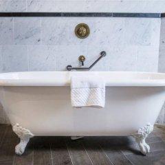 Отель The Principal Manchester ванная