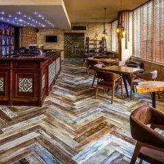Hotel Arpezos Карджали фото 5