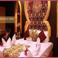 Отель Sweet Love Inn Hotel Таиланд, На Чом Тхиан - отзывы, цены и фото номеров - забронировать отель Sweet Love Inn Hotel онлайн в номере