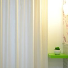 Отель Hostal Nersan Испания, Мадрид - отзывы, цены и фото номеров - забронировать отель Hostal Nersan онлайн удобства в номере