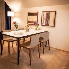 Отель Est Residence Schoenbrunn Vienna Вена удобства в номере фото 2