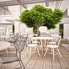 Отель More Meni Residence Греция, Калимнос - отзывы, цены и фото номеров - забронировать отель More Meni Residence онлайн помещение для мероприятий