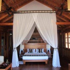 Отель Amara Ocean Resort комната для гостей фото 2
