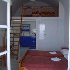 Отель Gaby Apartments Греция, Остров Санторини - отзывы, цены и фото номеров - забронировать отель Gaby Apartments онлайн с домашними животными