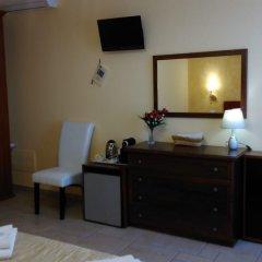 Мини-Отель B&B Vignali Дизо удобства в номере фото 2