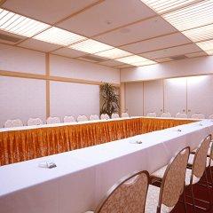 Отель Tsuetate Keiryu no Yado Daishizen Япония, Минамиогуни - отзывы, цены и фото номеров - забронировать отель Tsuetate Keiryu no Yado Daishizen онлайн помещение для мероприятий фото 2