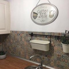 Отель Al pie de la catedral Испания, Валенсия - отзывы, цены и фото номеров - забронировать отель Al pie de la catedral онлайн ванная