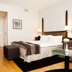Elite Palace Hotel комната для гостей фото 5