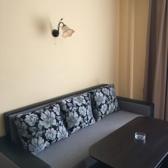 Отель Апарт-Отель Horizont Болгария, Солнечный берег - отзывы, цены и фото номеров - забронировать отель Апарт-Отель Horizont онлайн комната для гостей фото 15