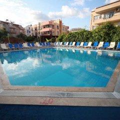 Angels Suites Apart Турция, Мармарис - отзывы, цены и фото номеров - забронировать отель Angels Suites Apart онлайн помещение для мероприятий