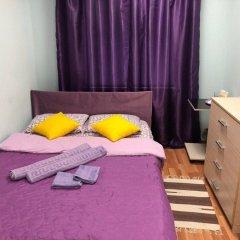 Мини-Отель Адмиралъ комната для гостей фото 2