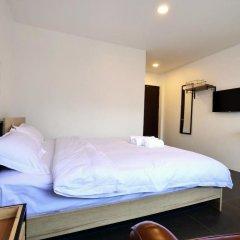 Отель Breeze Hostel Pattaya Таиланд, Паттайя - отзывы, цены и фото номеров - забронировать отель Breeze Hostel Pattaya онлайн фото 3