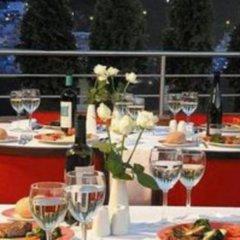 Отель Kaningos 21 Греция, Афины - отзывы, цены и фото номеров - забронировать отель Kaningos 21 онлайн питание