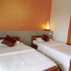 Отель Villa Perpetua Шри-Ланка, Амбевелла - отзывы, цены и фото номеров - забронировать отель Villa Perpetua онлайн комната для гостей фото 4