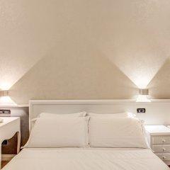 Отель Suite in Rome Veneto Италия, Рим - отзывы, цены и фото номеров - забронировать отель Suite in Rome Veneto онлайн детские мероприятия фото 2