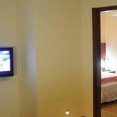 Отель Super 8 Wuyuan Qian Shui Wan - Wuyuan удобства в номере фото 2