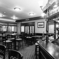 Гостиница Будапешт в Москве - забронировать гостиницу Будапешт, цены и фото номеров Москва гостиничный бар