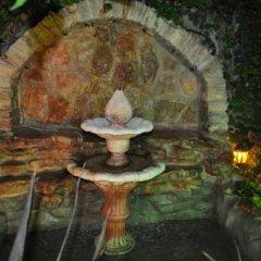 Отель AZZAHRA Иерусалим фото 14