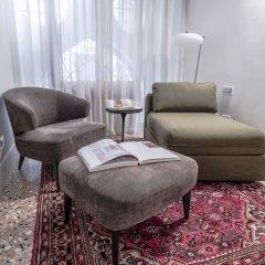 Апартаменты Joseph Apartments Венеция интерьер отеля фото 3