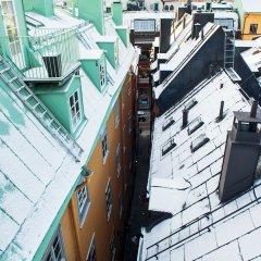 Отель Lord Nelson Hotel Швеция, Стокгольм - 3 отзыва об отеле, цены и фото номеров - забронировать отель Lord Nelson Hotel онлайн городской автобус