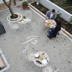 Отель Parthenope B&B Аджерола фото 4