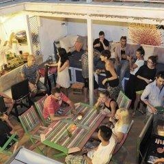 Hostel Malti развлечения
