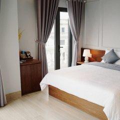The Confetti Hotel комната для гостей фото 4
