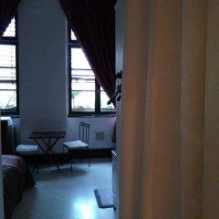 Отель Chambres Les Soyeuses Франция, Лион - отзывы, цены и фото номеров - забронировать отель Chambres Les Soyeuses онлайн ванная фото 2
