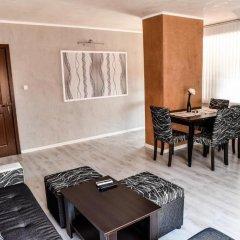 Отель Dimitur Jekov Guest House Болгария, Аврен - отзывы, цены и фото номеров - забронировать отель Dimitur Jekov Guest House онлайн комната для гостей фото 3