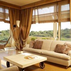 Отель The Margi комната для гостей фото 5