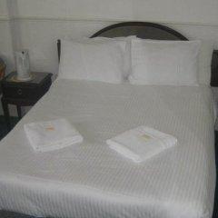 Отель Murrayfield Park Guest House Великобритания, Эдинбург - отзывы, цены и фото номеров - забронировать отель Murrayfield Park Guest House онлайн комната для гостей фото 5