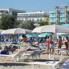 Hotel Merano фото 3