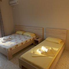 Hotel Edola детские мероприятия фото 2
