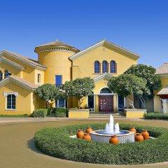 Отель Arabian Ranches Golf Club фото 6