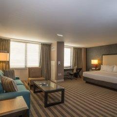Отель Avenue Suites-A Modus Hotel США, Вашингтон - отзывы, цены и фото номеров - забронировать отель Avenue Suites-A Modus Hotel онлайн фото 11