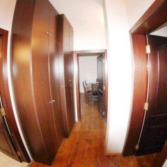 Отель Guesthouse Saint George Болгария, Чепеларе - отзывы, цены и фото номеров - забронировать отель Guesthouse Saint George онлайн интерьер отеля